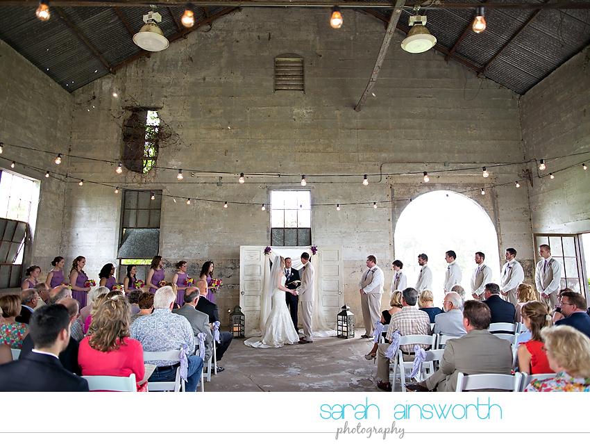 montgomer-wedding-photographer-olde-dobbin-station-wedding-amanda-brenton0031