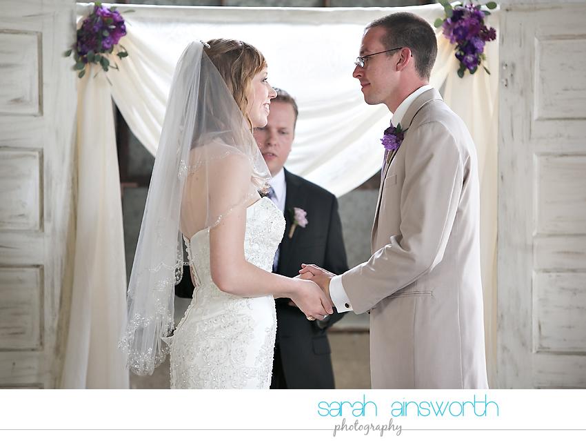 montgomer-wedding-photographer-olde-dobbin-station-wedding-amanda-brenton0032