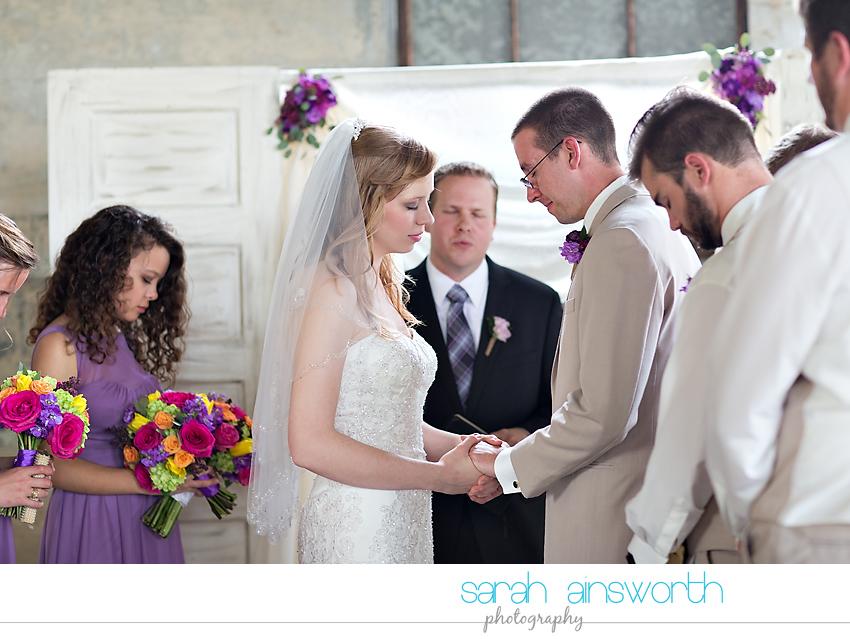 montgomer-wedding-photographer-olde-dobbin-station-wedding-amanda-brenton0033