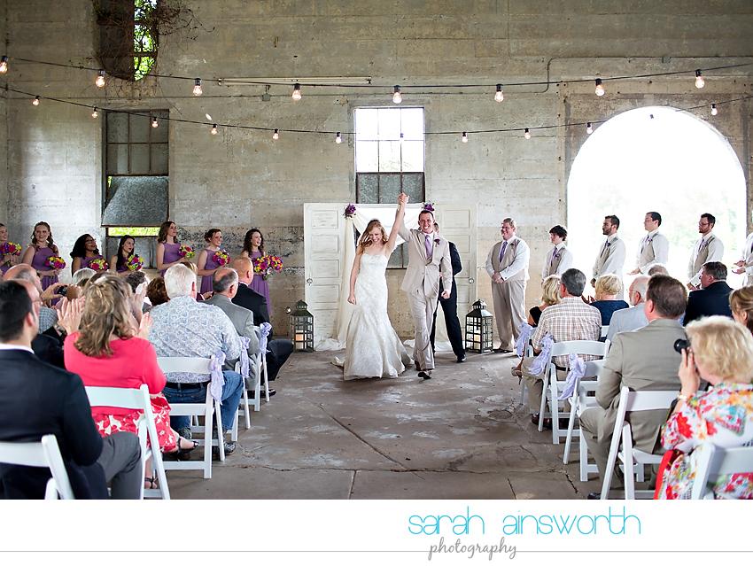 montgomer-wedding-photographer-olde-dobbin-station-wedding-amanda-brenton0035