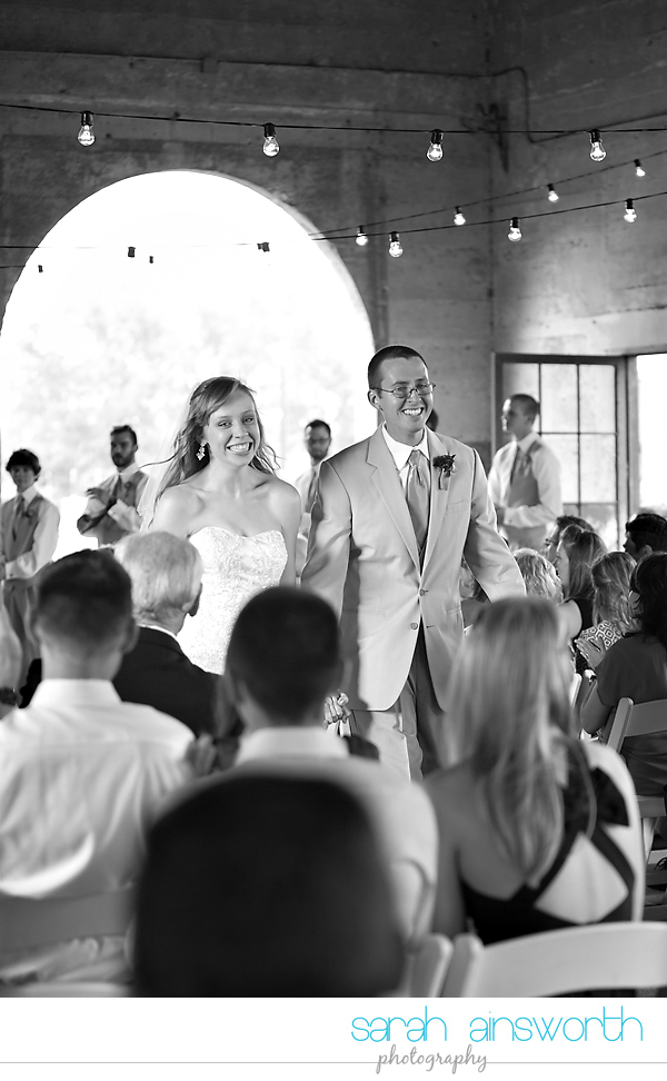 montgomer-wedding-photographer-olde-dobbin-station-wedding-amanda-brenton0036