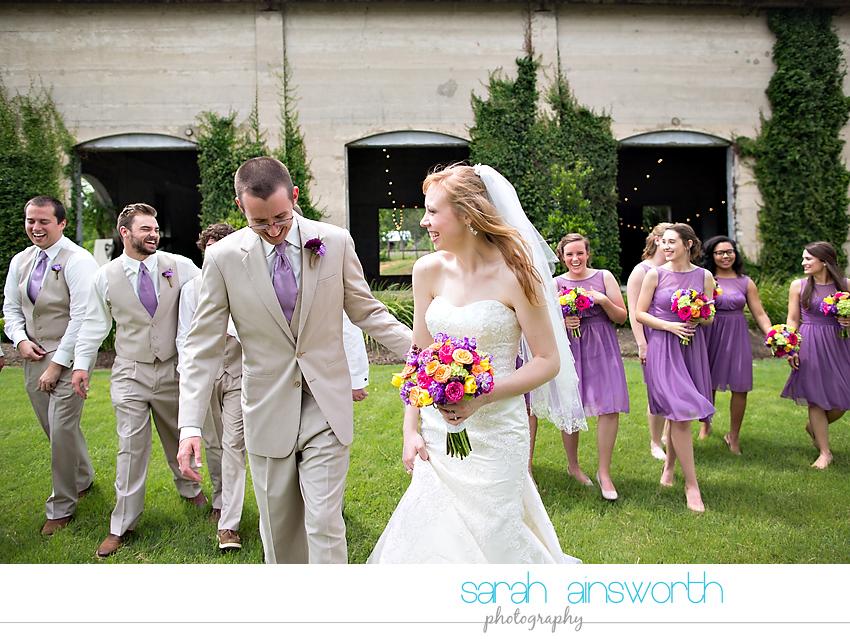 montgomer-wedding-photographer-olde-dobbin-station-wedding-amanda-brenton0038