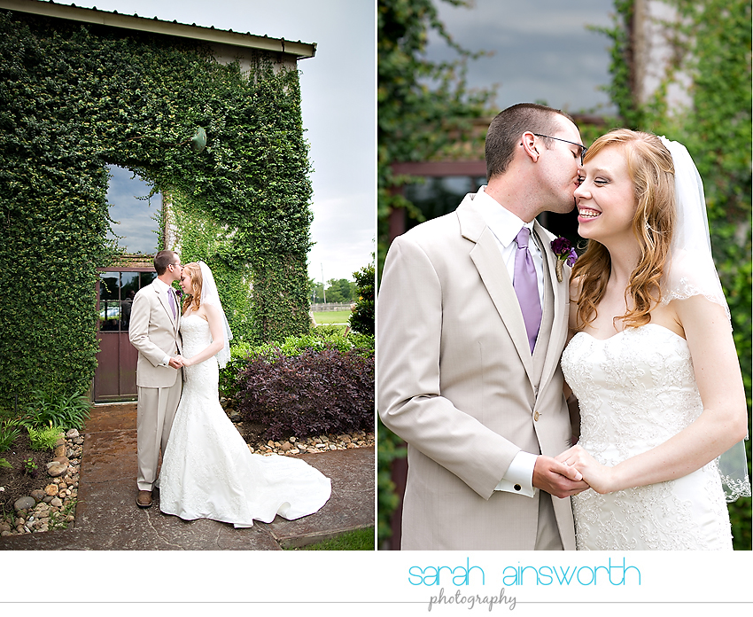 montgomer-wedding-photographer-olde-dobbin-station-wedding-amanda-brenton0039