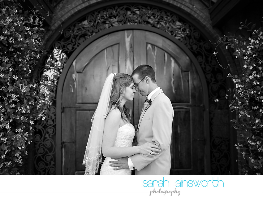 montgomer-wedding-photographer-olde-dobbin-station-wedding-amanda-brenton0040