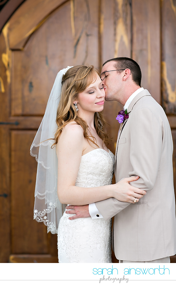 montgomer-wedding-photographer-olde-dobbin-station-wedding-amanda-brenton0041