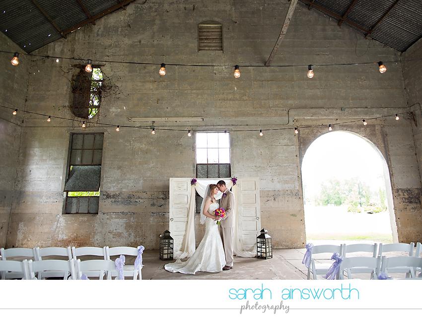 montgomer-wedding-photographer-olde-dobbin-station-wedding-amanda-brenton0042
