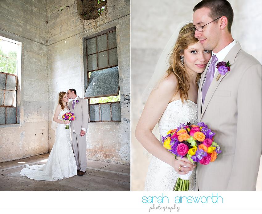 montgomer-wedding-photographer-olde-dobbin-station-wedding-amanda-brenton0043