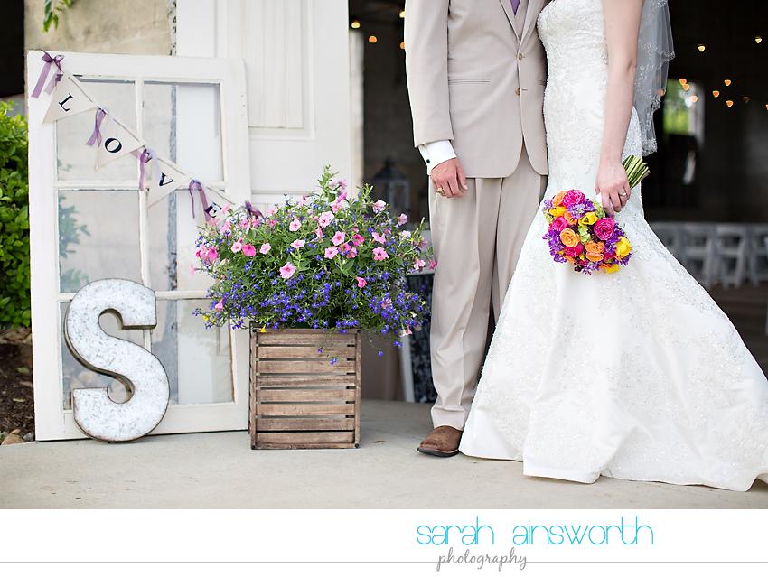 montgomer-wedding-photographer-olde-dobbin-station-wedding-amanda-brenton0044