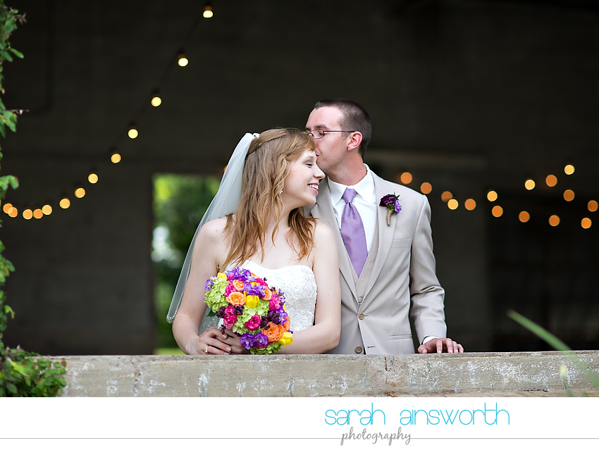 montgomer-wedding-photographer-olde-dobbin-station-wedding-amanda-brenton0045