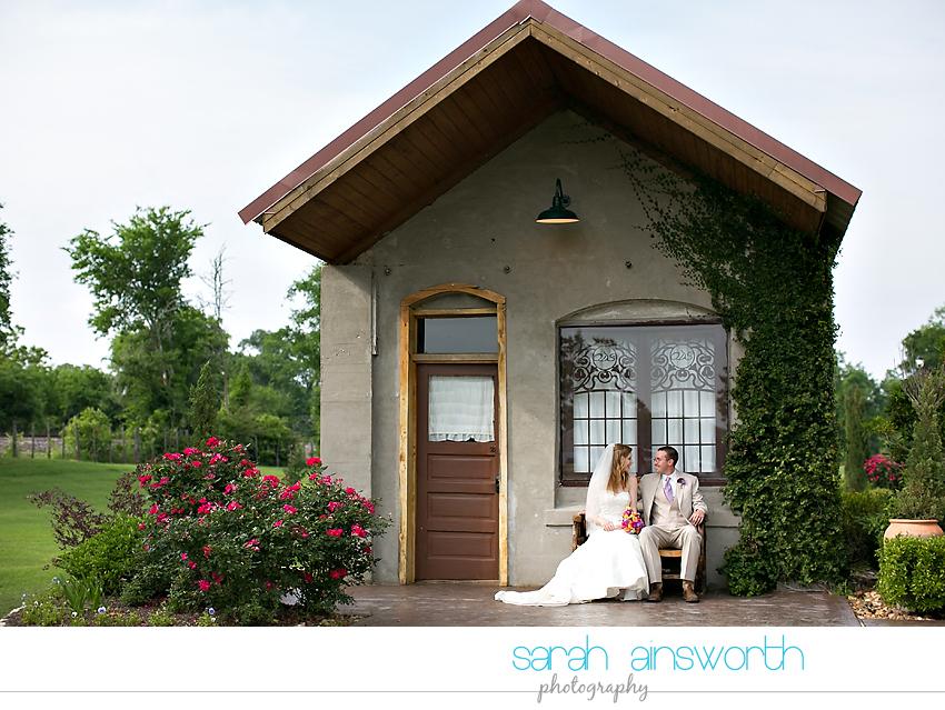 montgomer-wedding-photographer-olde-dobbin-station-wedding-amanda-brenton0046