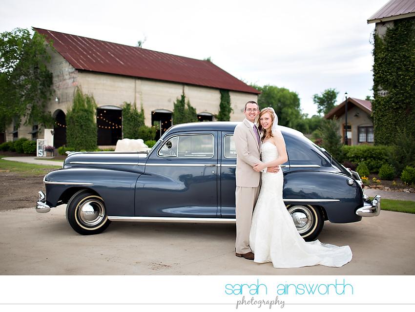montgomer-wedding-photographer-olde-dobbin-station-wedding-amanda-brenton0047