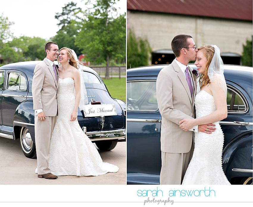 montgomer-wedding-photographer-olde-dobbin-station-wedding-amanda-brenton0048