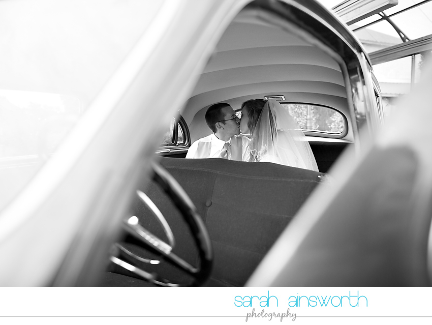 montgomer-wedding-photographer-olde-dobbin-station-wedding-amanda-brenton0049