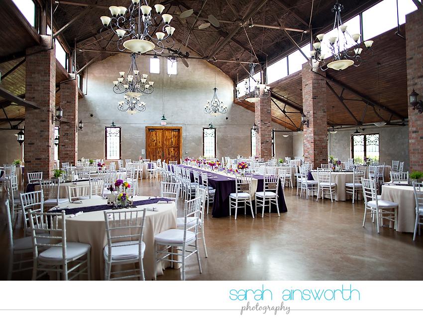 montgomer-wedding-photographer-olde-dobbin-station-wedding-amanda-brenton0050
