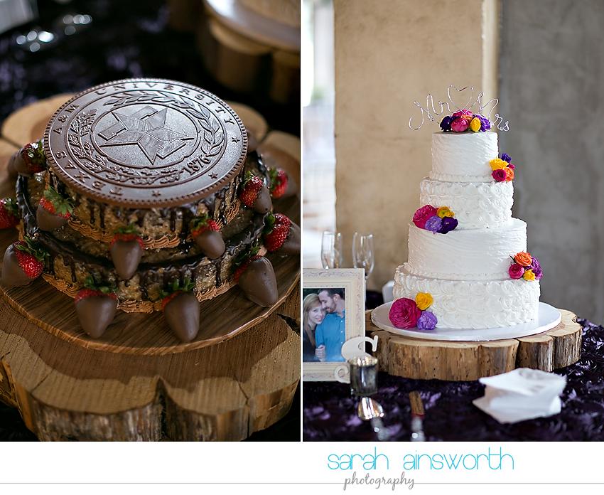 montgomer-wedding-photographer-olde-dobbin-station-wedding-amanda-brenton0051
