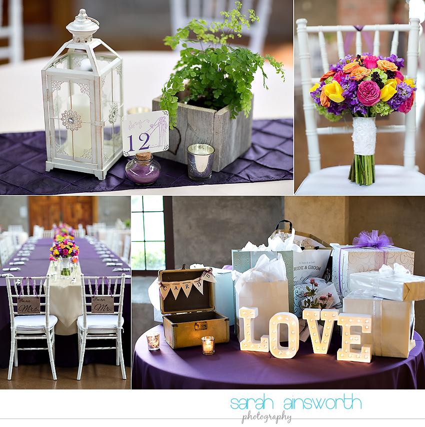 montgomer-wedding-photographer-olde-dobbin-station-wedding-amanda-brenton0052
