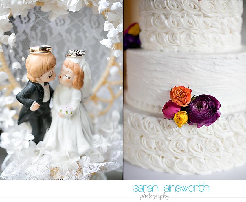 montgomer-wedding-photographer-olde-dobbin-station-wedding-amanda-brenton0054