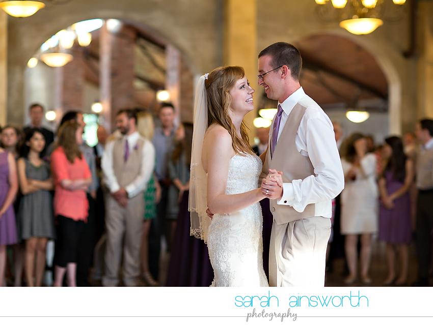 montgomer-wedding-photographer-olde-dobbin-station-wedding-amanda-brenton0056