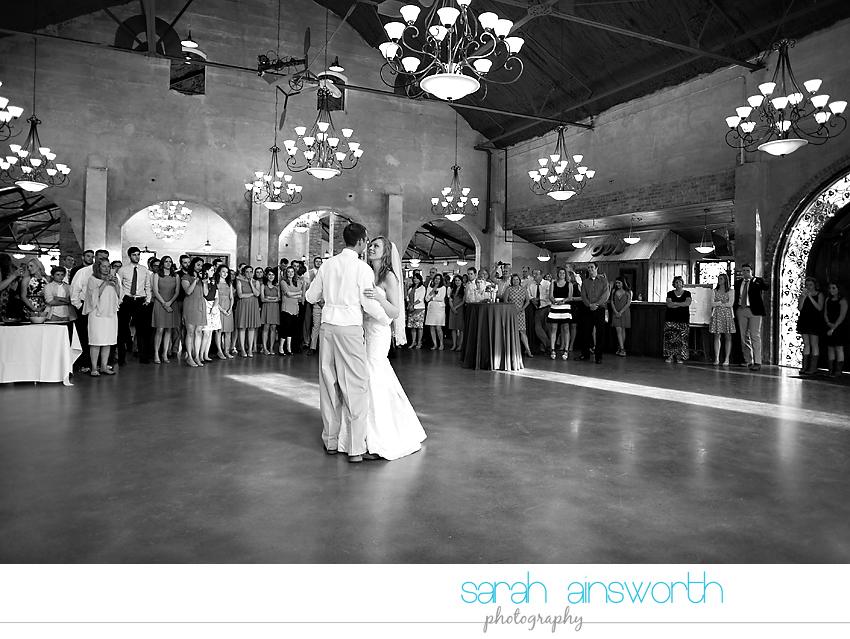 montgomer-wedding-photographer-olde-dobbin-station-wedding-amanda-brenton0057