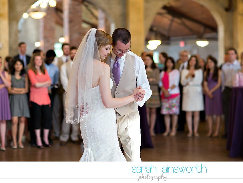 montgomer-wedding-photographer-olde-dobbin-station-wedding-amanda-brenton0059