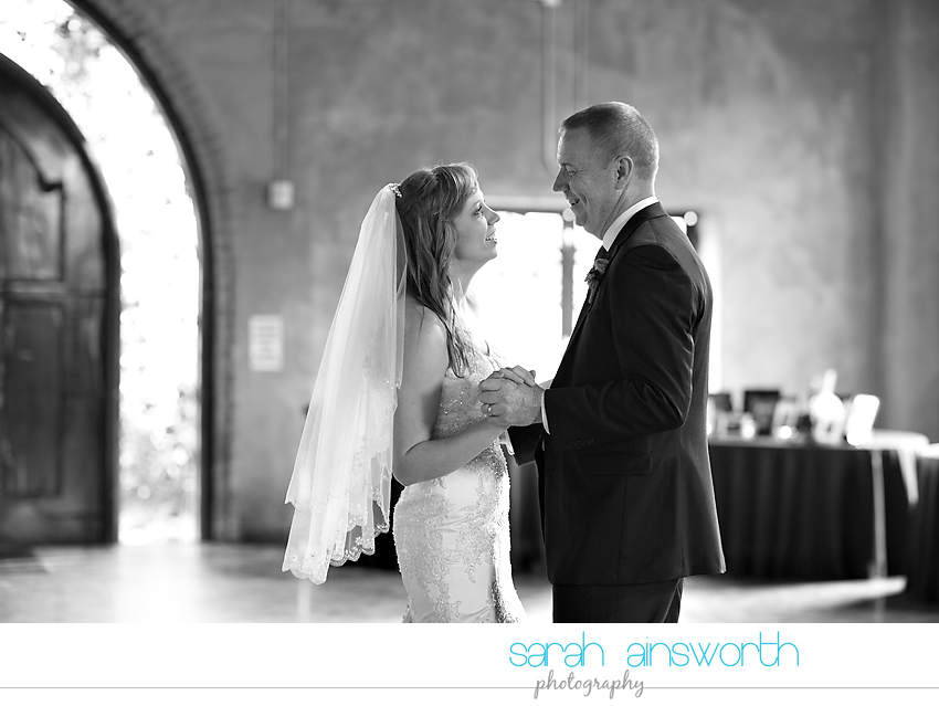 montgomer-wedding-photographer-olde-dobbin-station-wedding-amanda-brenton0060