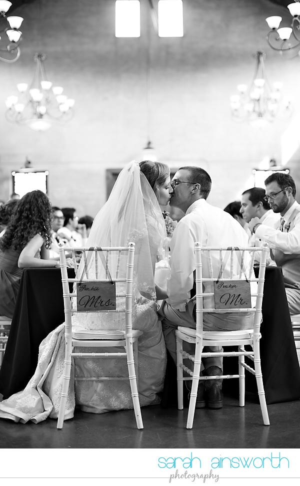 montgomer-wedding-photographer-olde-dobbin-station-wedding-amanda-brenton0061
