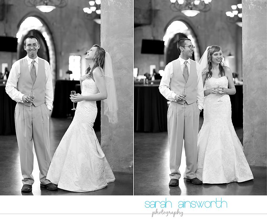montgomer-wedding-photographer-olde-dobbin-station-wedding-amanda-brenton0062