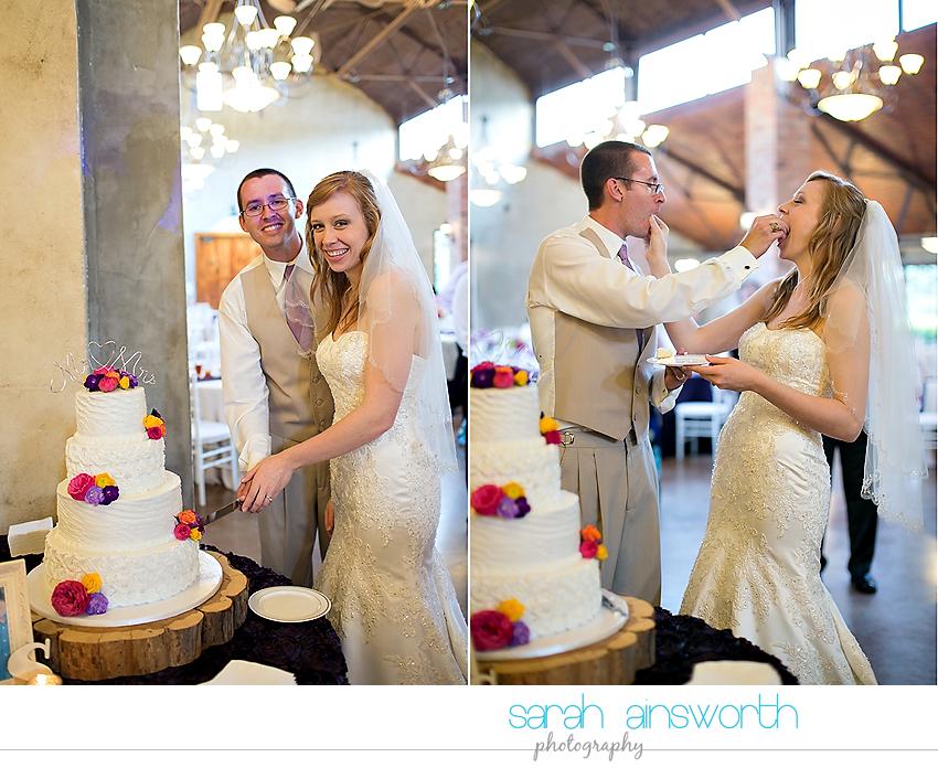 montgomer-wedding-photographer-olde-dobbin-station-wedding-amanda-brenton0063