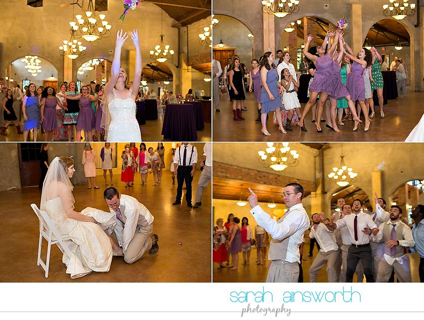 montgomer-wedding-photographer-olde-dobbin-station-wedding-amanda-brenton0064
