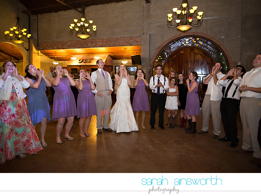 montgomer-wedding-photographer-olde-dobbin-station-wedding-amanda-brenton0066