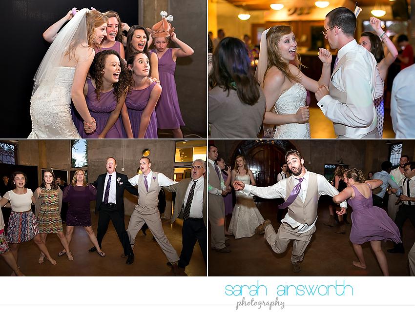 montgomer-wedding-photographer-olde-dobbin-station-wedding-amanda-brenton0065