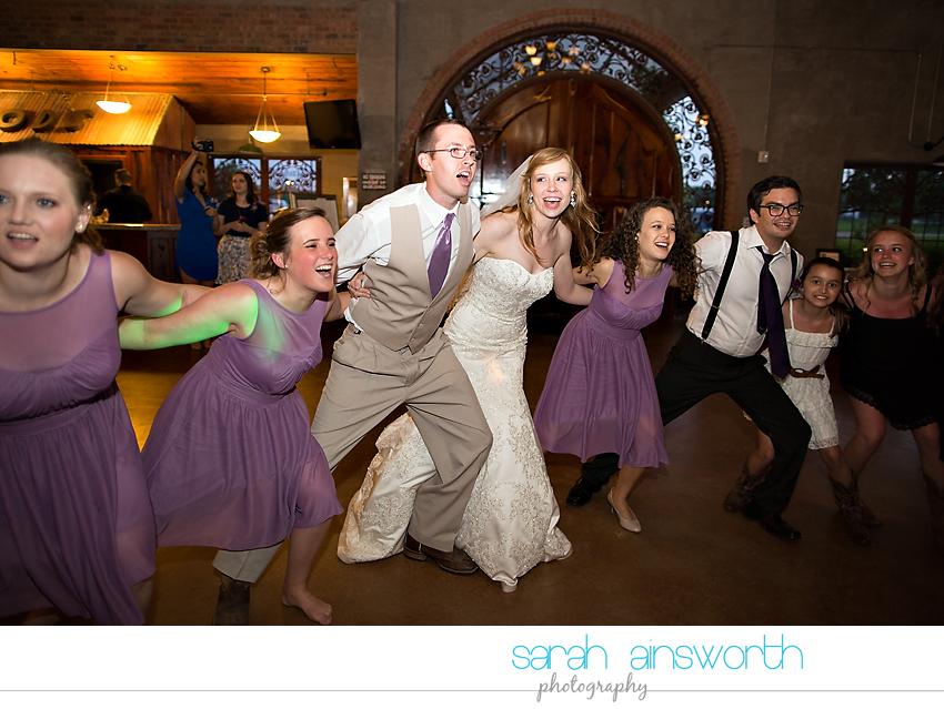 montgomer-wedding-photographer-olde-dobbin-station-wedding-amanda-brenton0067