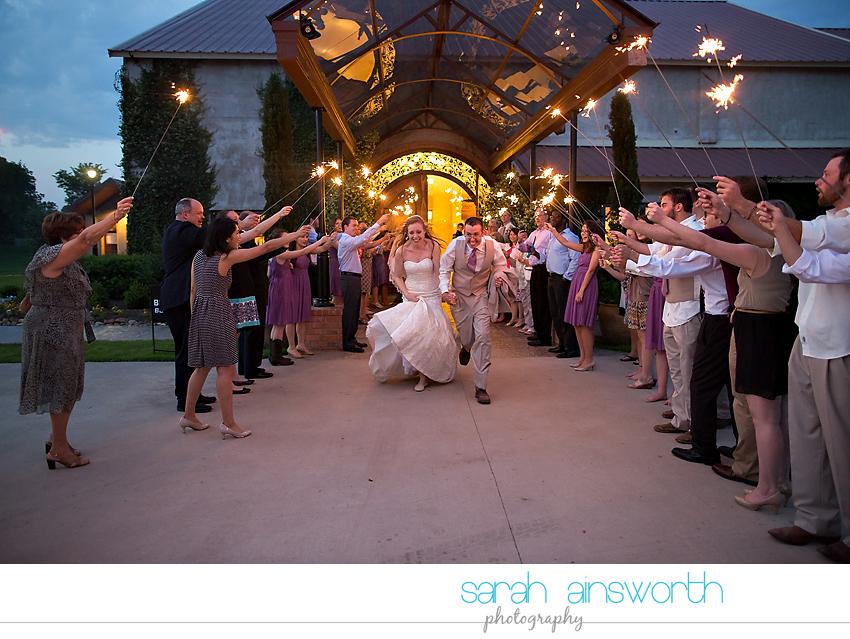 montgomer-wedding-photographer-olde-dobbin-station-wedding-amanda-brenton0068