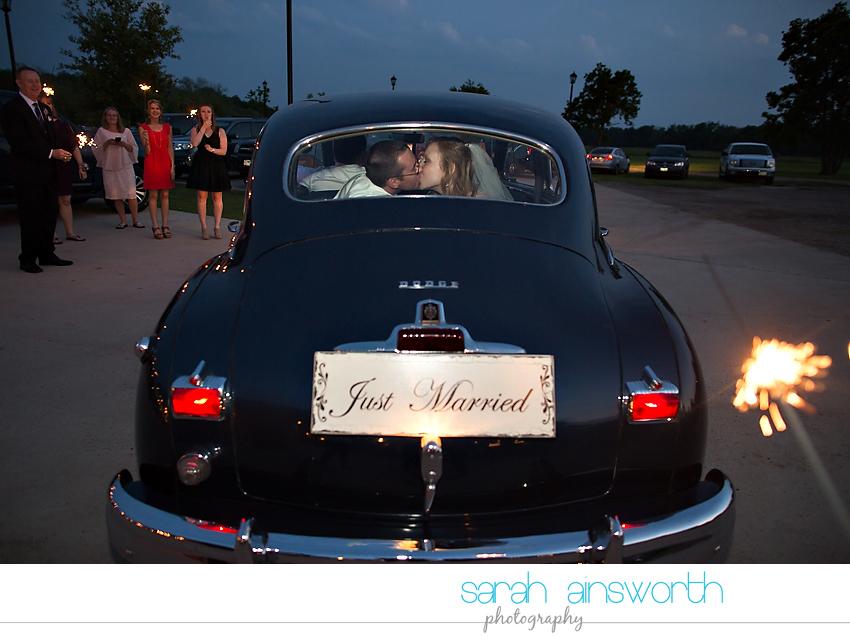 montgomer-wedding-photographer-olde-dobbin-station-wedding-amanda-brenton0069