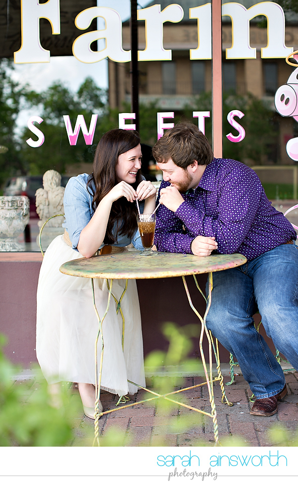 huntsville-engagement-photographer-houston-wedding-photographer-annie-brad01