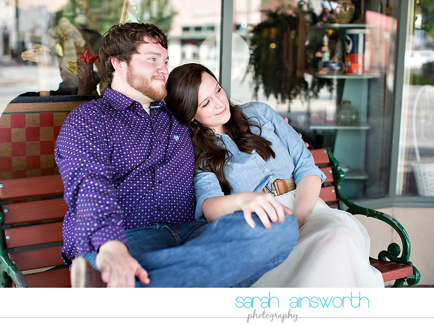 huntsville-engagement-photographer-houston-wedding-photographer-annie-brad04