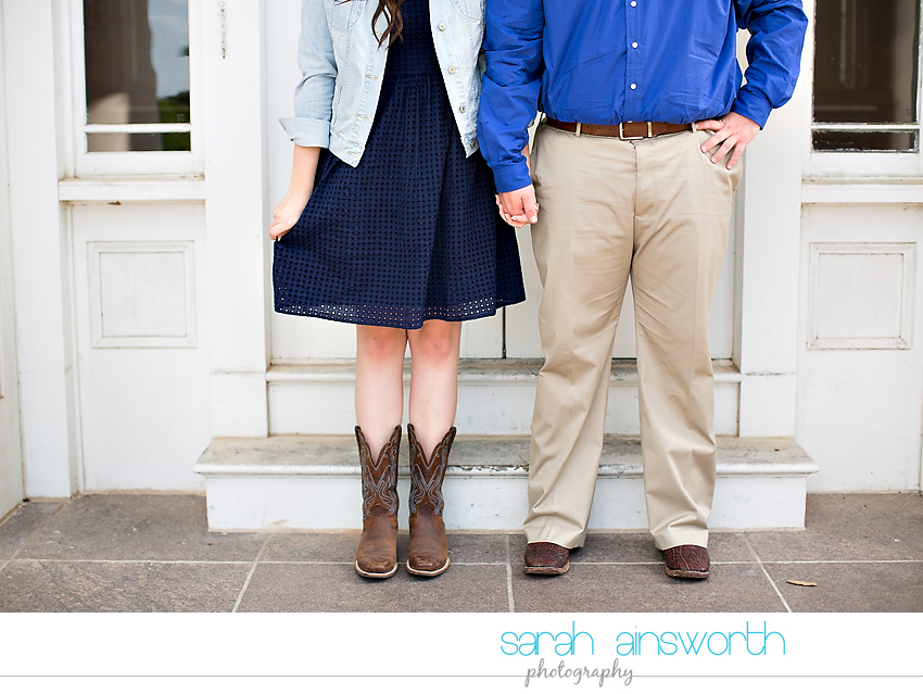 huntsville-engagement-photographer-houston-wedding-photographer-annie-brad05