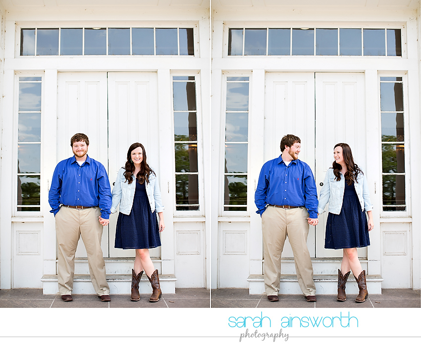 huntsville-engagement-photographer-houston-wedding-photographer-annie-brad06