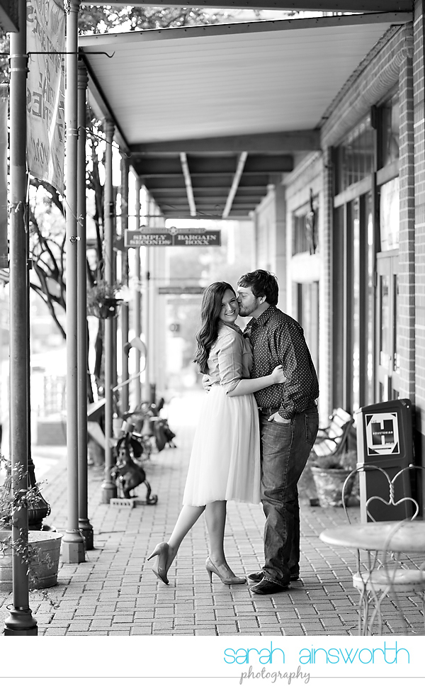 huntsville-engagement-photographer-houston-wedding-photographer-annie-brad09