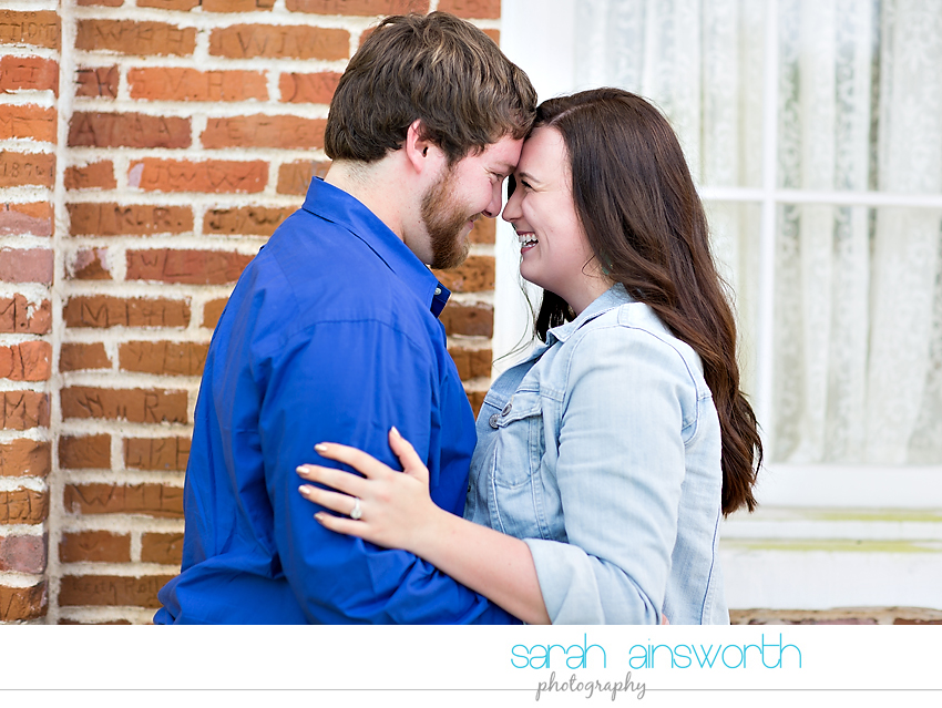huntsville-engagement-photographer-houston-wedding-photographer-annie-brad10