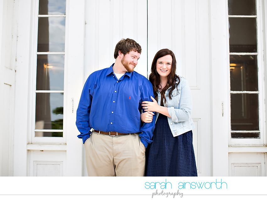 huntsville-engagement-photographer-houston-wedding-photographer-annie-brad11