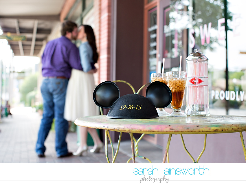 huntsville-engagement-photographer-houston-wedding-photographer-annie-brad12