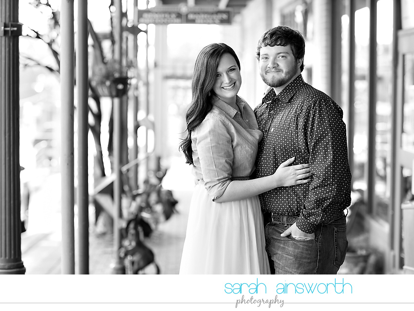 huntsville-engagement-photographer-houston-wedding-photographer-annie-brad14