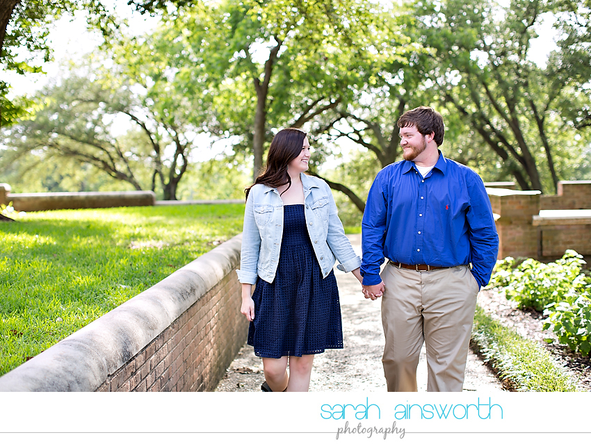 huntsville-engagement-photographer-houston-wedding-photographer-annie-brad15