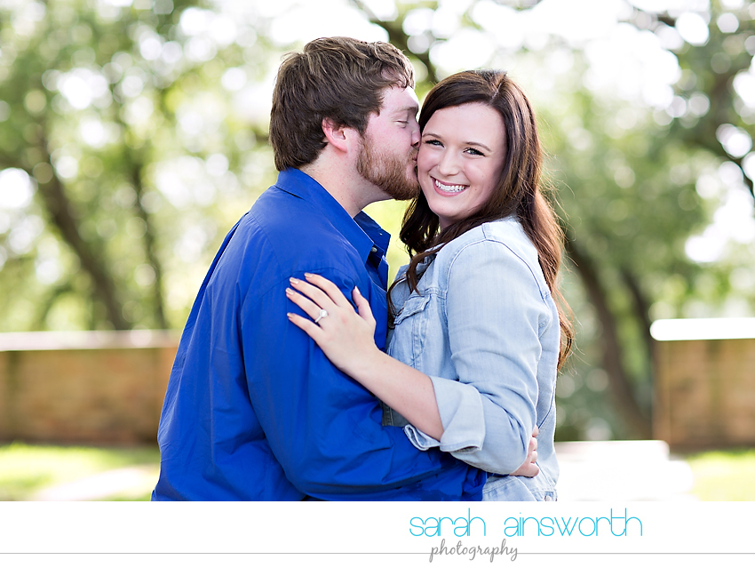 huntsville-engagement-photographer-houston-wedding-photographer-annie-brad16