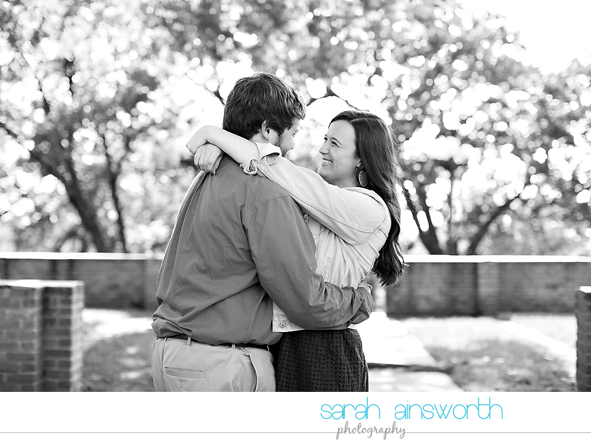 huntsville-engagement-photographer-houston-wedding-photographer-annie-brad18