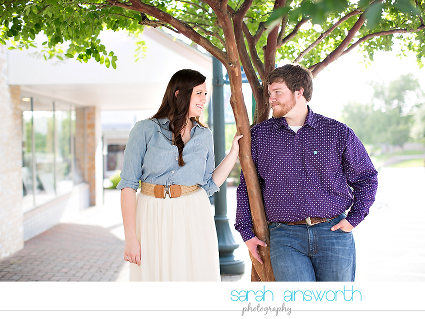 huntsville-engagement-photographer-houston-wedding-photographer-annie-brad19