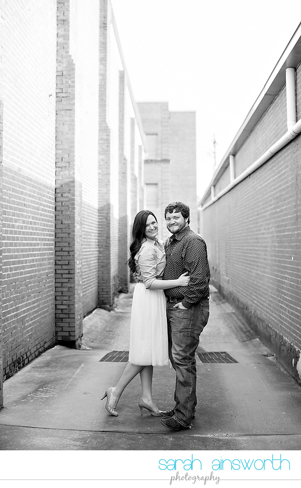 huntsville-engagement-photographer-houston-wedding-photographer-annie-brad20