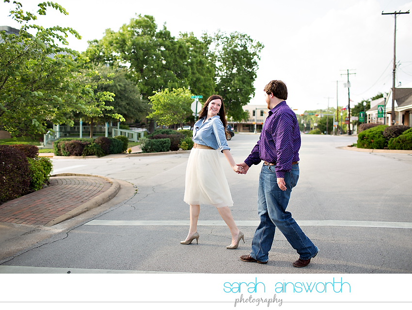 huntsville-engagement-photographer-houston-wedding-photographer-annie-brad21