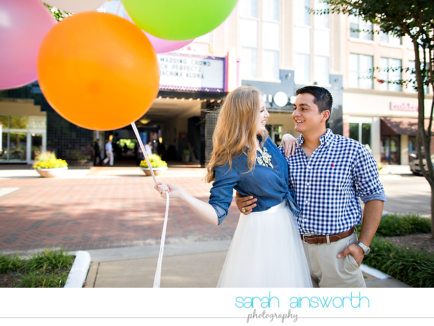 the-woodlands-wedding-photographer-market-street-the-woodlands-waterway-engagement-pictures-meghan-phil01